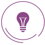 values-innovation