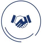 values-teamwork